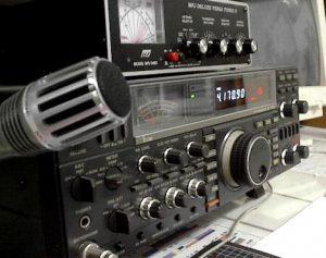 amateur_radio_station