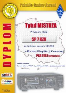 dyplom_dla_sp7kzk_rkg_pga-t_2013_i_m_mo-ssb_kopia