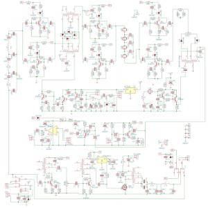 bitx40v3_circuit-1